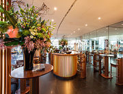 Il Capriccio Café-Bar&Kitchen