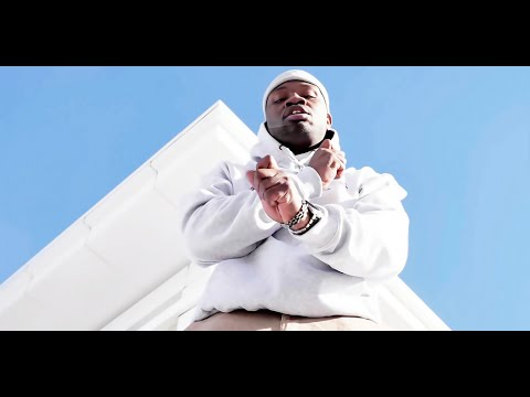 BeenOfficial - Recovery (2021 New Official Music Video) (Prod. Adwerdz) (Dir. Big Vegg) (A.O.D. EP)