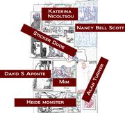 4.panel NAMES