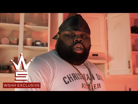 "Klass Murda - ""Theme Song"" feat. Benny the Butcher (Official Music Video)"