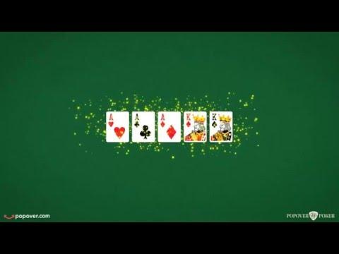 WEDEQQ: Judi Online Poker Dominoqq Pkv Games Terbaik