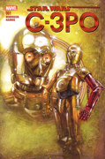 star-wars-special-c-3po-1-cover