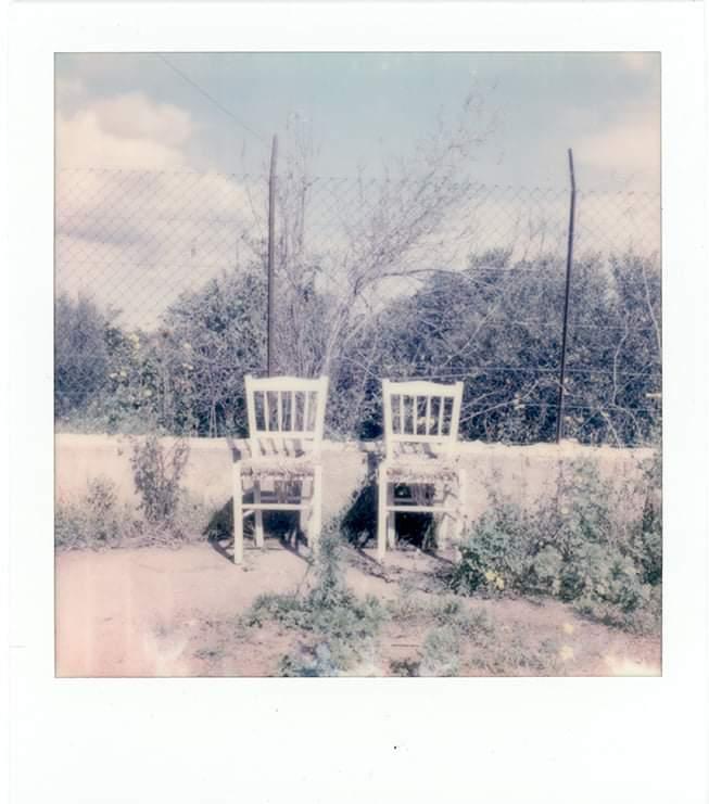 2 sedie