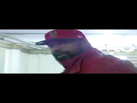 Sean Price - Street Shit (Official Music Video)