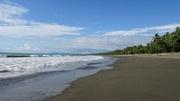 plage puerto pilon1