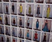 Fashion Stylist Course London - STYLE BOSS