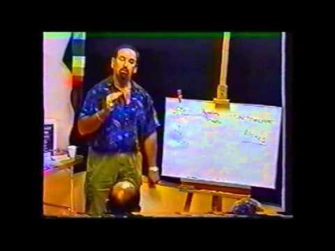 "The Reptilian Illuminati Secrets Exposed (Part l) 13 Reptilian Bloodlines that run the ""World"""