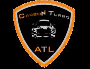 Dubai in Atlanta - 5th Annual Car Show - 2021