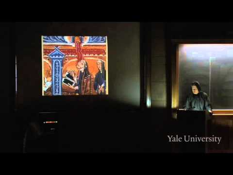 Gregorian Chant and Music in the Sistine Chapel (Lecture 15)