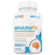 http://www.order4trial.com/brainfx-reviews/