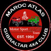 Clubs Motor Sport Teams!