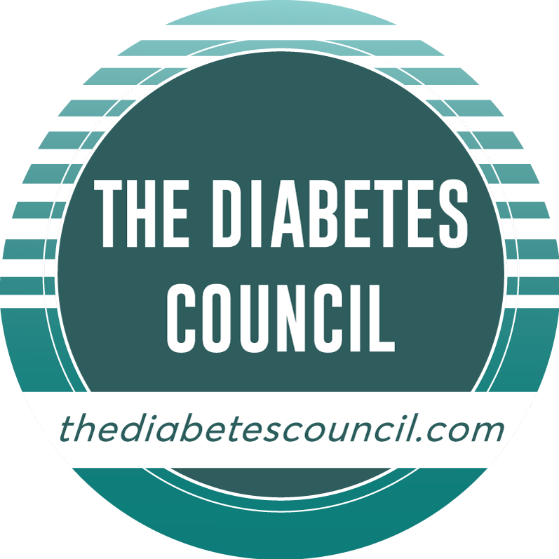 Lifestyle & Healthy Eating Tips For Diabetes Type 2