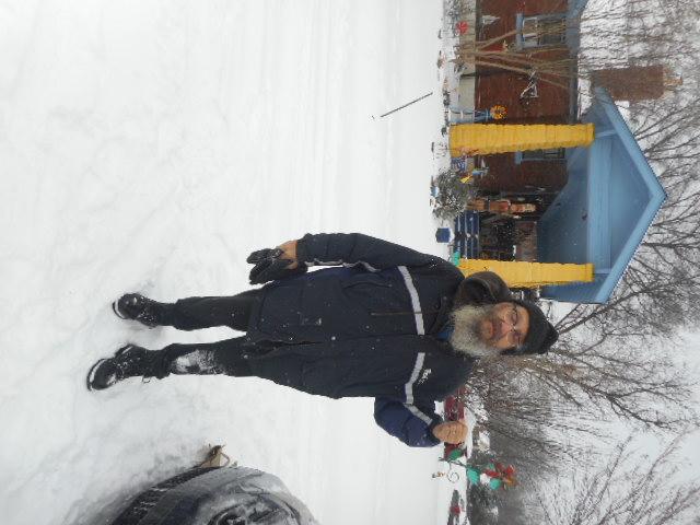 snow nick 2