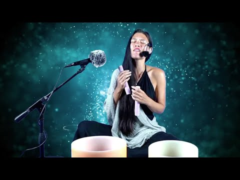 Mei-lan - Shalom (Live)