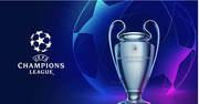 UEFA Game Liverpool & Barcelona