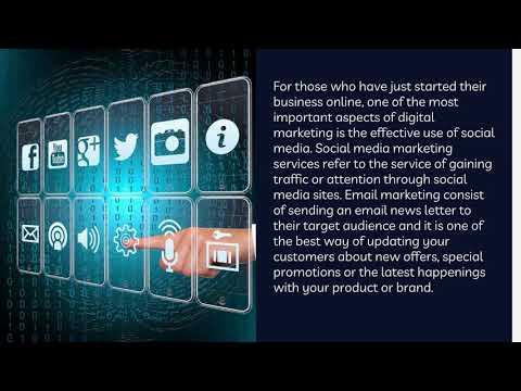 GO Online by Digital Marketing