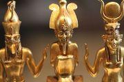 8f65a7c90d886ee6ea9fa37520974ec8--louvre-ancient-egypt