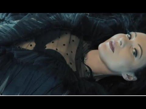 Marina Ammouri - LATITA ( Let's Do What U Want )
