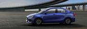 automotivecgi_automotive_leonsdigital