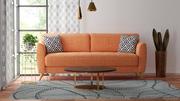 lifestyle_leonsdigital_furniturecgi