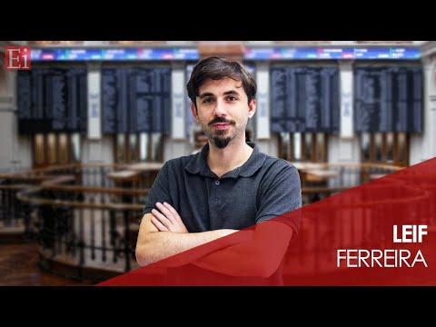 """Video Análisis con Leif Ferreira: """"A día de hoy, no estar en bitcoin puede suponer un riesgo por el potencial que tiene esta tecnología"""""""