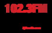 KJLH 102.3FM