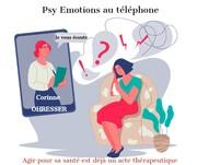 Séance Téléphone
