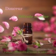 InCoPeau  Massage - Bien Etre hollistique