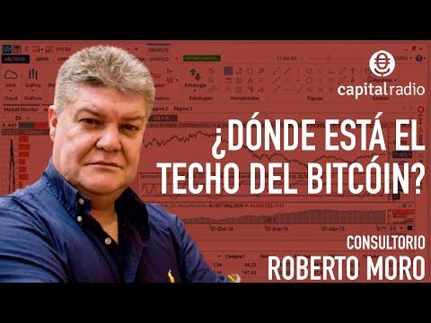Video Análisis con Roberto Moro: IBEX35, Caixabank, Ence, ACS, Grifols, REE, Telefónica, Bankinter, Bitcoin, Deoleo, Inditex, Iberdrola...