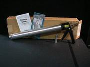 Bulk Loading Caulk Gun