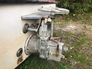6-Dowty Turbocraft -60