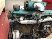 5-Dowty Turbocraft -60