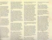 50th Panorama Magazine - Who Am I (3)