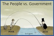 The People vs. Government