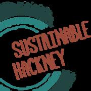 Sustainable Hackney steering group meeting