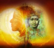 Ancestral Healing Summit—Free Online, Feb. 22-26