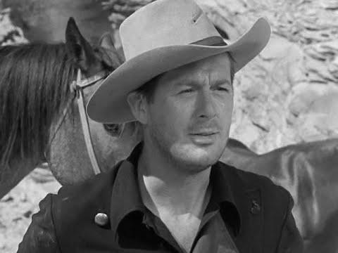 || Ramrod 1947 ||-Western noir (1947)