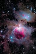 M42-RGB_24x36_FS