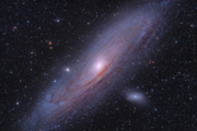 M31-RGB_k4_ORG_2000px