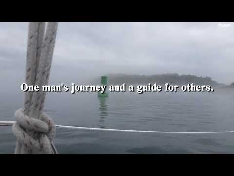The Single-handed Sailing Business