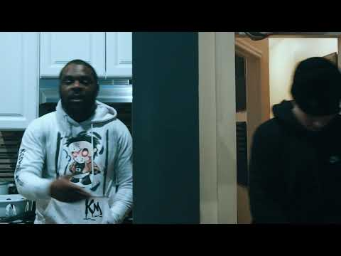 HEARSE SAVAGE x LIK MOSS - Destination (Official Music Video) Shot By SWAG 100 LLC