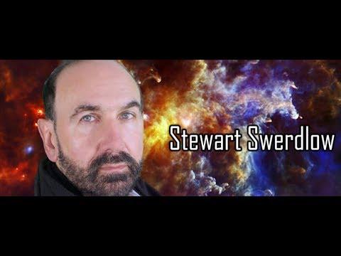 ¡¡¡EXCLUSIVA!!! LA HISTORIA DE CRISTO - CON STEWART SWERDLOW