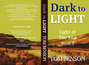 Dark to Light: Light at The End 3