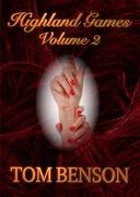 Highland Games: Volume 2