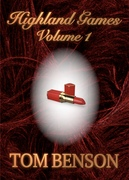 Highland Games: Volume 1
