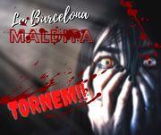 REPETIM!!! LA BARCELONA MALDITA - Ualaaaaaa..... quina por!!!!! jeje ;-)