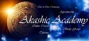 Akashic astrology