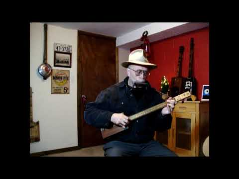 If I Needed You ~ cover of a Townes Van Zandt song