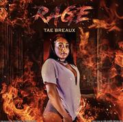 Tae Breaux-Rage