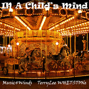 29th album - In A Child's Mind